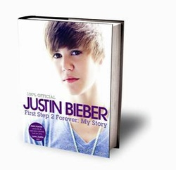 Justin Bieber Facts on Home Justin Bieber Photos Justin Bieber Facts Form
